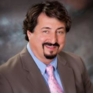 Steven Heaney, MD
