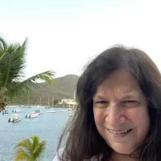 Karen Kerman, MD