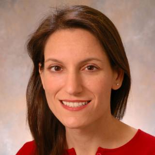 Dorothy Sipkins, MD