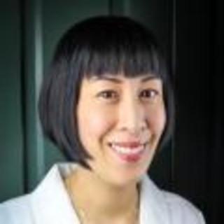 Kathleen Ang-Lee, MD