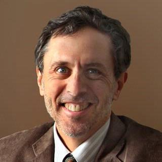 Ronald Epstein, MD