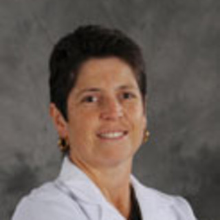 Donna Joule, MD