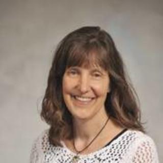 Natalie Nunes, MD