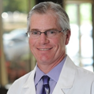 Richard Abrahamson, MD