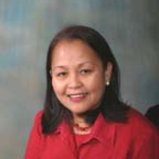 Jovenia Celo, MD