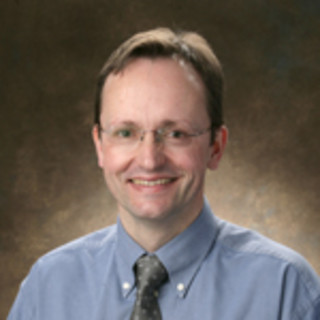 Frank Sievert, MD