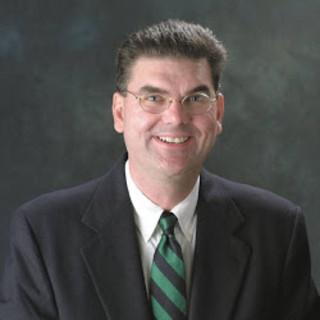 Michael Crowe, MD