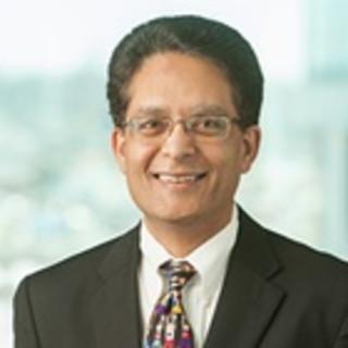 Jayesh Thakker, MD