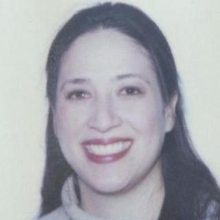 Marisol Perales, MD