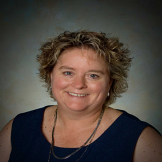 Michelle (Ressler) Kingsbury, MD