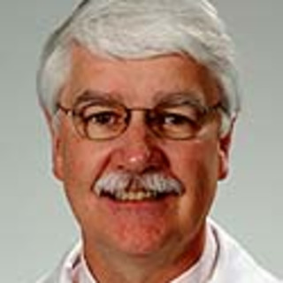 Richard Marek Jr., MD