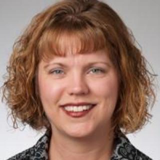 Jennifer Bowe, MD