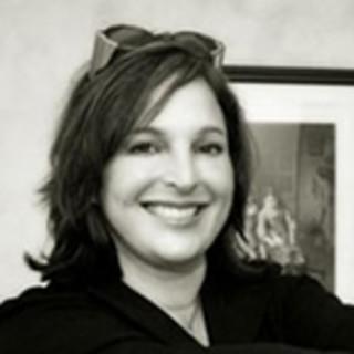 Brenda Dintiman Md Vienna Va Dermatology