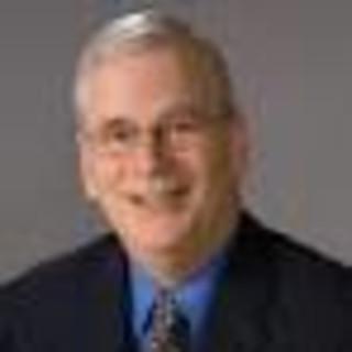 Charles Derus, MD