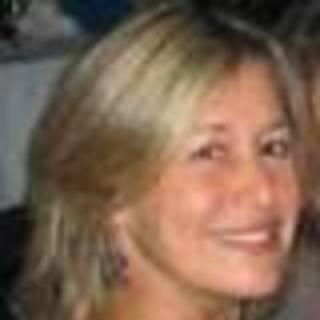 Lynn Black, MD