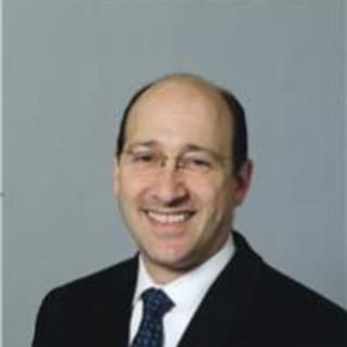 Steven Friedman, DO