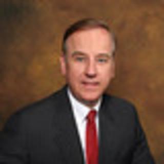 Stephen Davis, MD