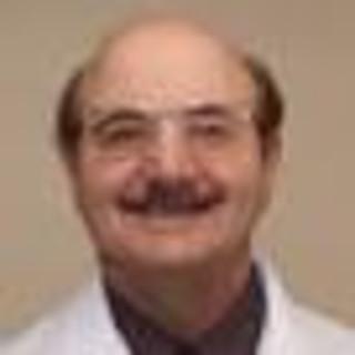 Joseph Procaccini, MD