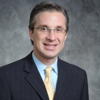 Marc Weinstein, MD
