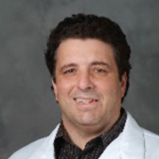 Anthony Munaco, MD