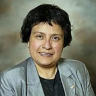Carolyn Lopez, MD