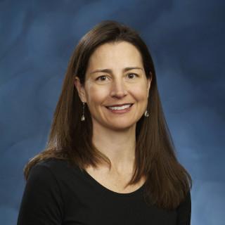 Bridget Lauro, MD
