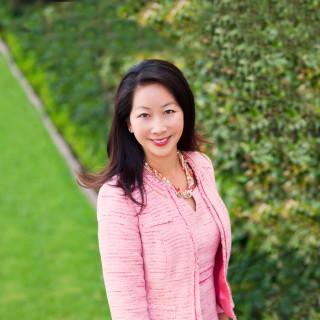 Sara Kim, MD