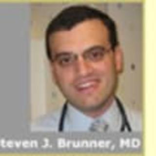 Steven Brunner, MD