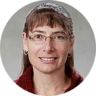 Wendolyn Gozansky, MD