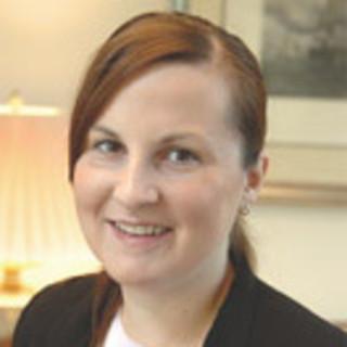 Karen Dudich, MD