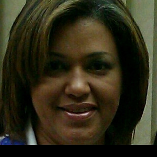 Arleen Rodriguez Ortiz, MD
