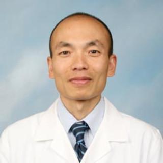 Ly Nguyen, MD