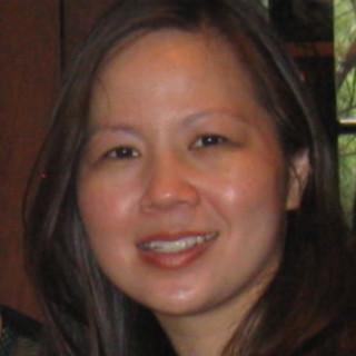 Ellen Wu, MD