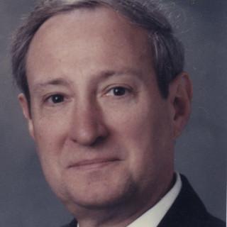 Roger Porter, MD