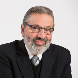 Sheldon Feldman, MD