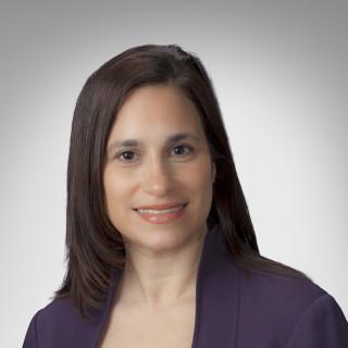 Elizabeth Piccione, MD
