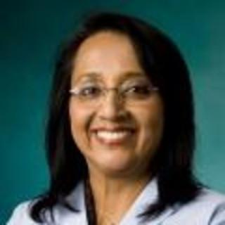 Geeta Silas, MD