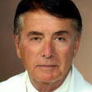 Charles Mckiel, MD
