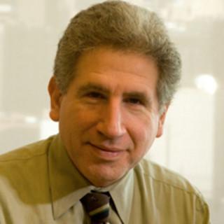 Edward Fisher, MD