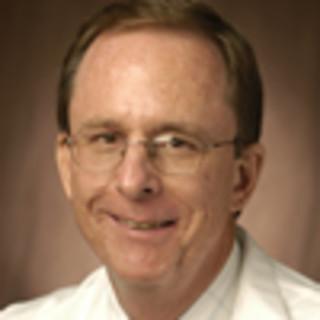 Ronald Fischer, MD