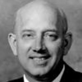 Henry Golembesky, MD