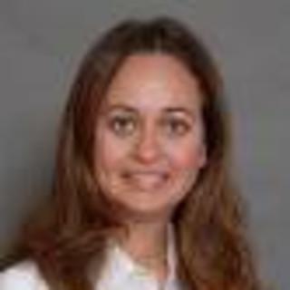 Shaya Ghazinoor, MD