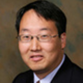 Anthony Kim, MD