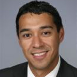 Abel Tello Jr., MD