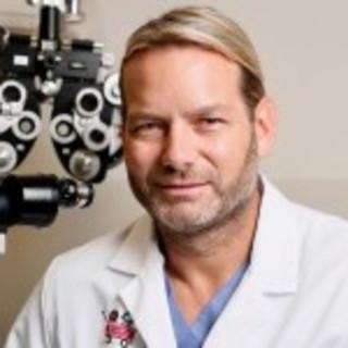 Daniel Neely, MD