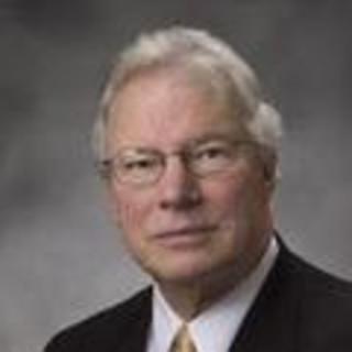 Robert Donley, MD