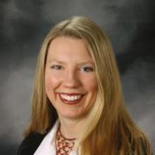 Rhonda Bartelt