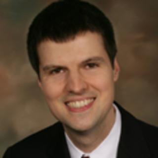 Jeffrey Haynes, MD