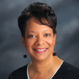 Rita Rodgers Stanley, MD