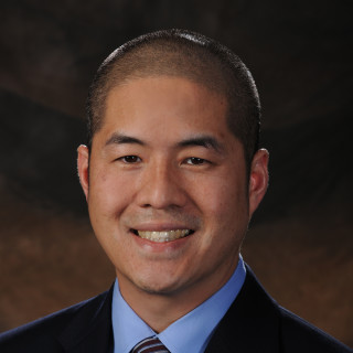 Mark Wang, MD